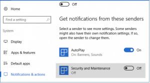 AIKU računari Internet Savjeti - Kako zaštititi Windows računar? 6