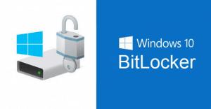 AIKU računari Internet Savjeti - Kako zaštititi Windows računar? 7