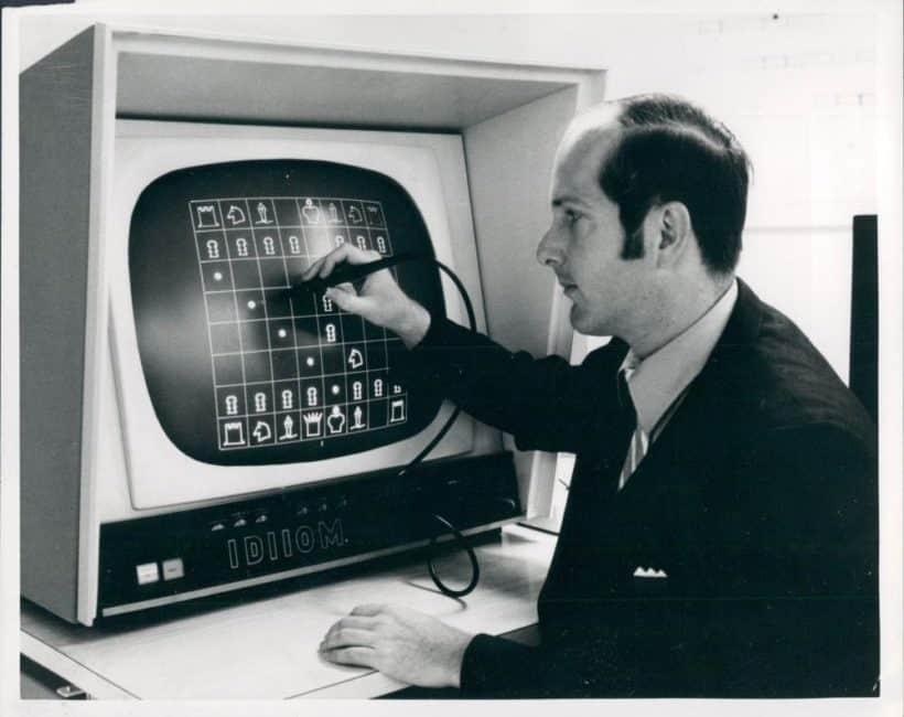 AIKU računari - 5 nevjerovatnih činjenica koje niste znali o računarima