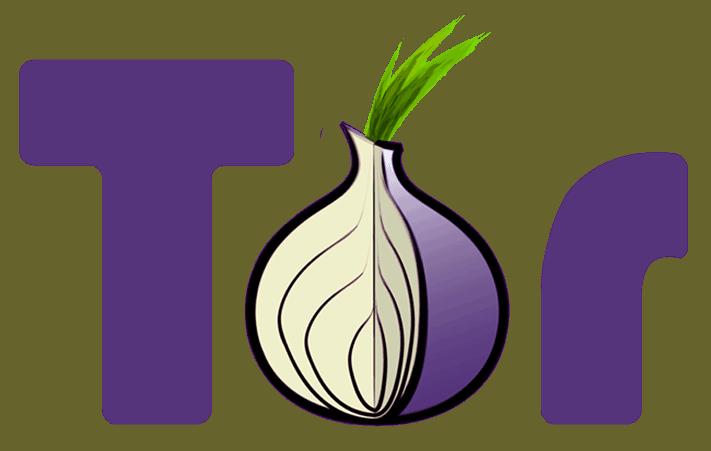 AIKU računari - Tor Browser-surfajte anonimno internetom!