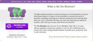 AIKU računari - Tor Browser-surfajte anonimno internetom! 1