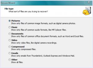 AIKU računari - Kako vratiti izbrisane datoteke iz Recycle Bin? 6