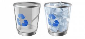 AIKU računari - Kako vratiti izbrisane datoteke iz Recycle Bin? 3
