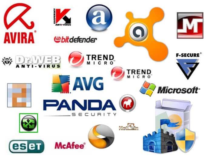 AIKU računari - Šta je antivirusni softver? 1