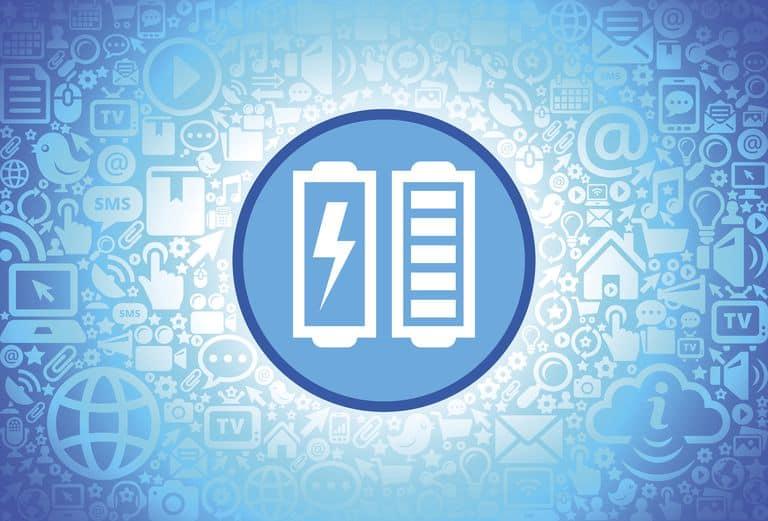 AIKU računari - Kako da sačuvate bateriju vašeg laptopa