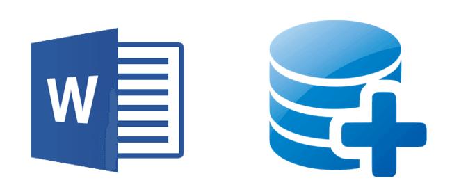 AIKU računari - Kako obnoviti nesačuvan MS Word dokument?