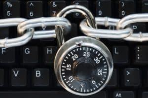 AIKU računari - Šta je antivirusni softver? 2