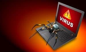 AIKU računari - Šta učiniti sa virusom? - Quarantine, Delete ili Clean