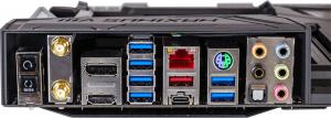 AIKU računari - Matična ploča (Motherboard) 4