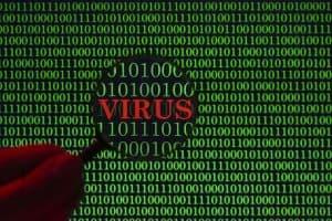 AIKU računari - Šta je antivirusni softver?