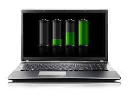 AIKU računari - Kako da sačuvate bateriju vašeg laptopa 2