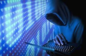 AIKU računari Internet - Šta je antivirusni softver?