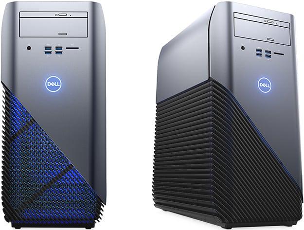 AIKU računari - Zavirimo u kućište desktop računara 6