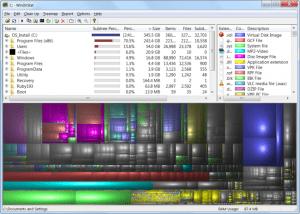 AIKU računari - Oslobodite prostor na hard disku 7
