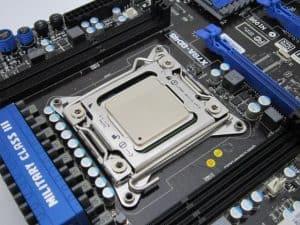AIKU računari - Central Processing Unit (CPU) 5