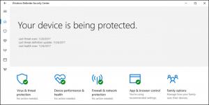 AIKU računari - Da li je Windows Defender dovoljan? 2