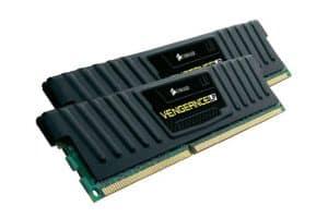 AIKU računari - Random Access Memory (RAM) 1