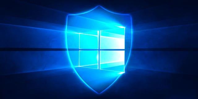 AIKU računari - Da li je Windows Defender dovoljan? 4