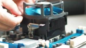 AIKU računari - Central Processing Unit (CPU) 8