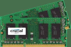 AIKU računari - Random Access Memory (RAM) 5