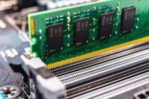 AIKU računari - Random Access Memory (RAM) 6