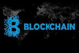 AIKU računari - Šta je Blockchain? 3