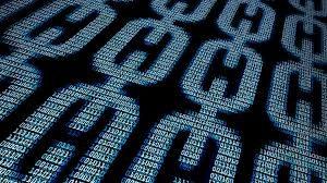AIKU računari - Šta je Blockchain? 2