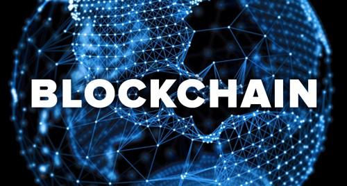 AIKU računari - Šta je Blockchain? 4