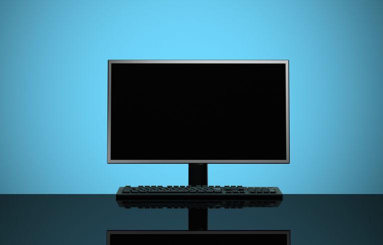 Savjeti - Šta uraditi kad se računar ne pokrene?