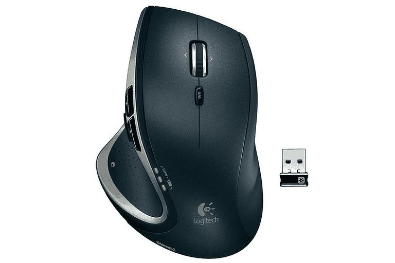 AIKU računari - Šta su periferni uređaji?