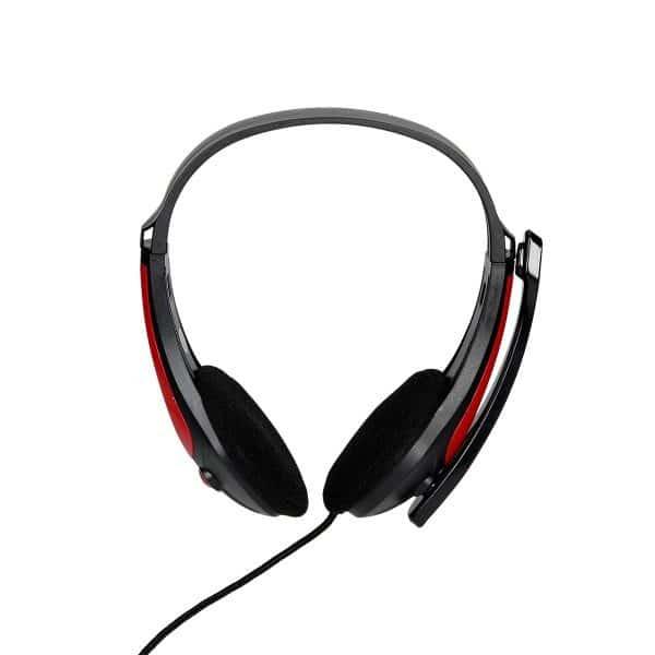 - HV Slušalice 2105H