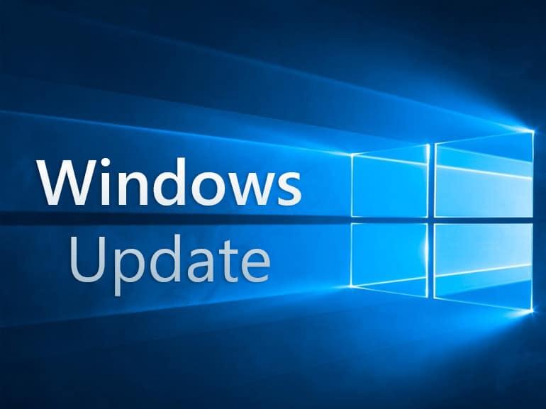 AIKU računari - Microsoft objasnio zašto je update Windows 10 u oktobru 2018. obrisao datoteke