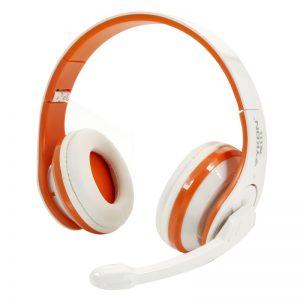 - USB slušalice ME111