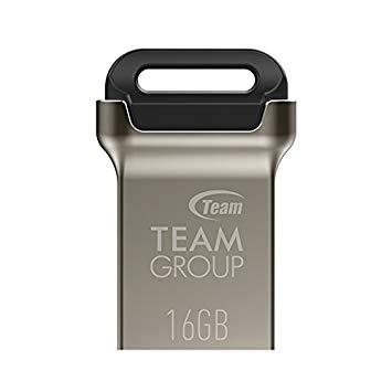 - USB memorija/stik 16GB TeamGroup OTG M1