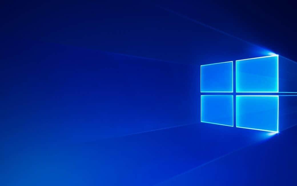AIKU računari - File History - Kako koristiti u OS Windows 10? 1