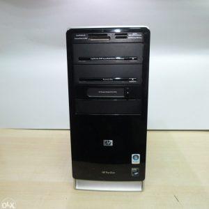 - Računar HP Pavilion A6352 Phenom 9500
