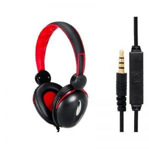 - Slušalice OV-V8