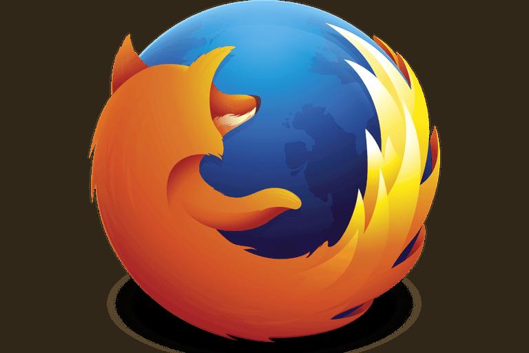 AIKU računari - Mozilla Firefox