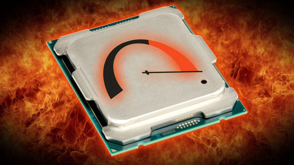 AIKU računari - Šta je TDP (Thermal Design Power)?