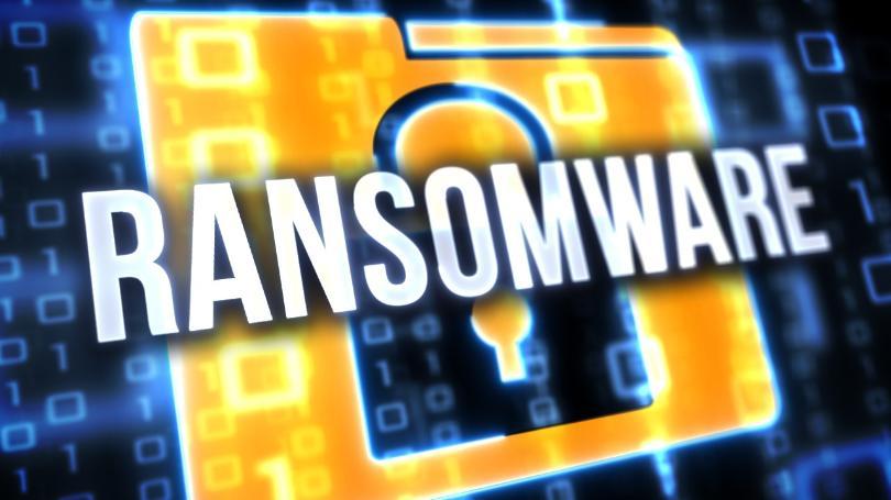 AIKU računari - Ransom Virus  ili Ransomware