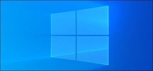 AIKU računari - Hoće li Windows 10 raditi na mom računaru?